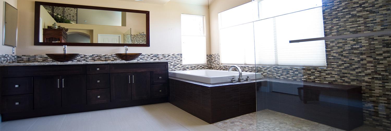 San diego bathroom remodeling - Bathroom renovation san diego ...